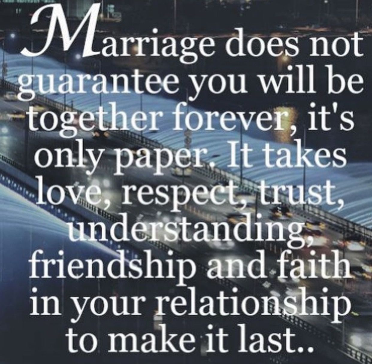 Love Respect Quotes Pinhank Morgan On Love  Pinterest  Relationships Religion