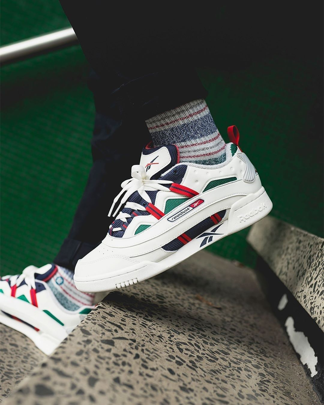 51 Best And Timeless Style Sneakers in 2020 | Puma schuhe