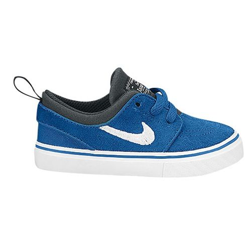 For my son Nike SB Stefan Janoski - Boys' Toddler. Find this Pin and more  on Clothes and shoes by enchytehabe. nike stefan janoski baby boy - Google  ...