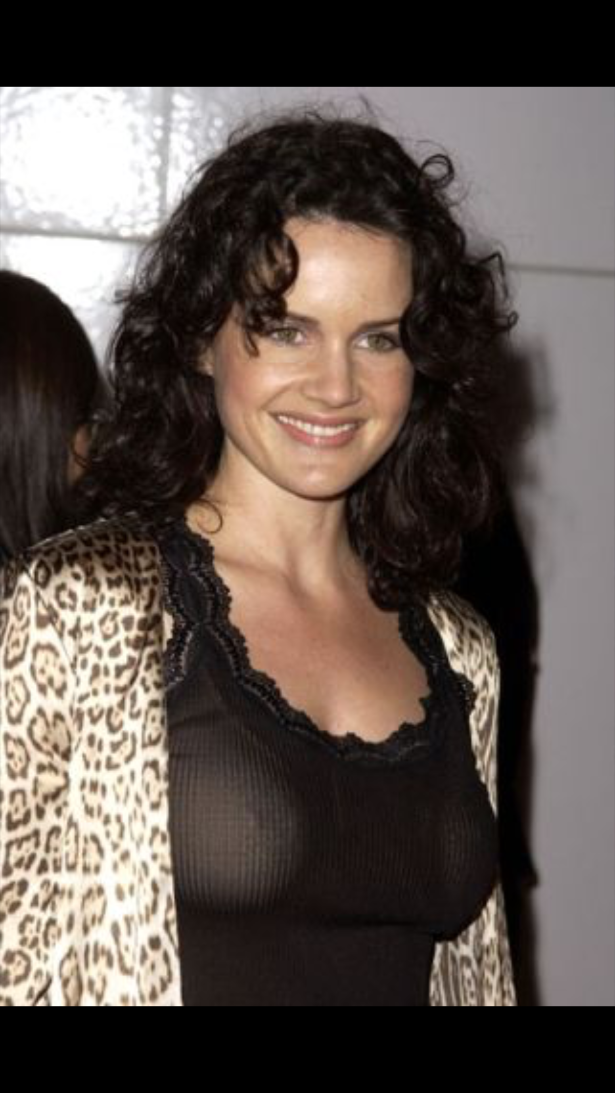 Pin On Carla Gugino-3392