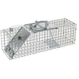 Havahart Animal Trap 1083 Animal Traps Pest Control Skunk Trap