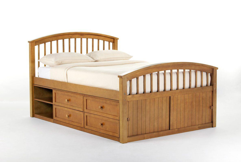 Etonnant 30 Babyu0027s First Furniture   Master Bedroom Interior Design Check More At  Http://