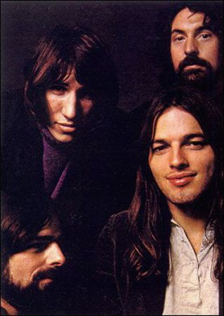 Pink Floyd all weekend special channel on Sirius/XM Channel 27 solid Pink Floyd 24/7