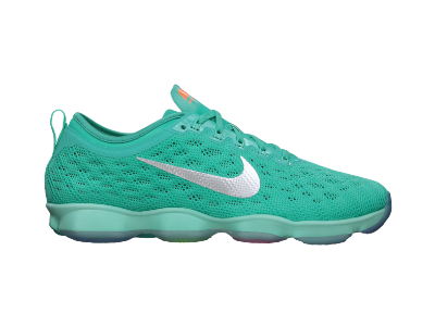 Nike Zoom Fit Agility Damen Trainingsschuh