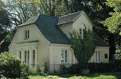 011_14991 das ehem. Gartenhaus vom Landhaus Salomon