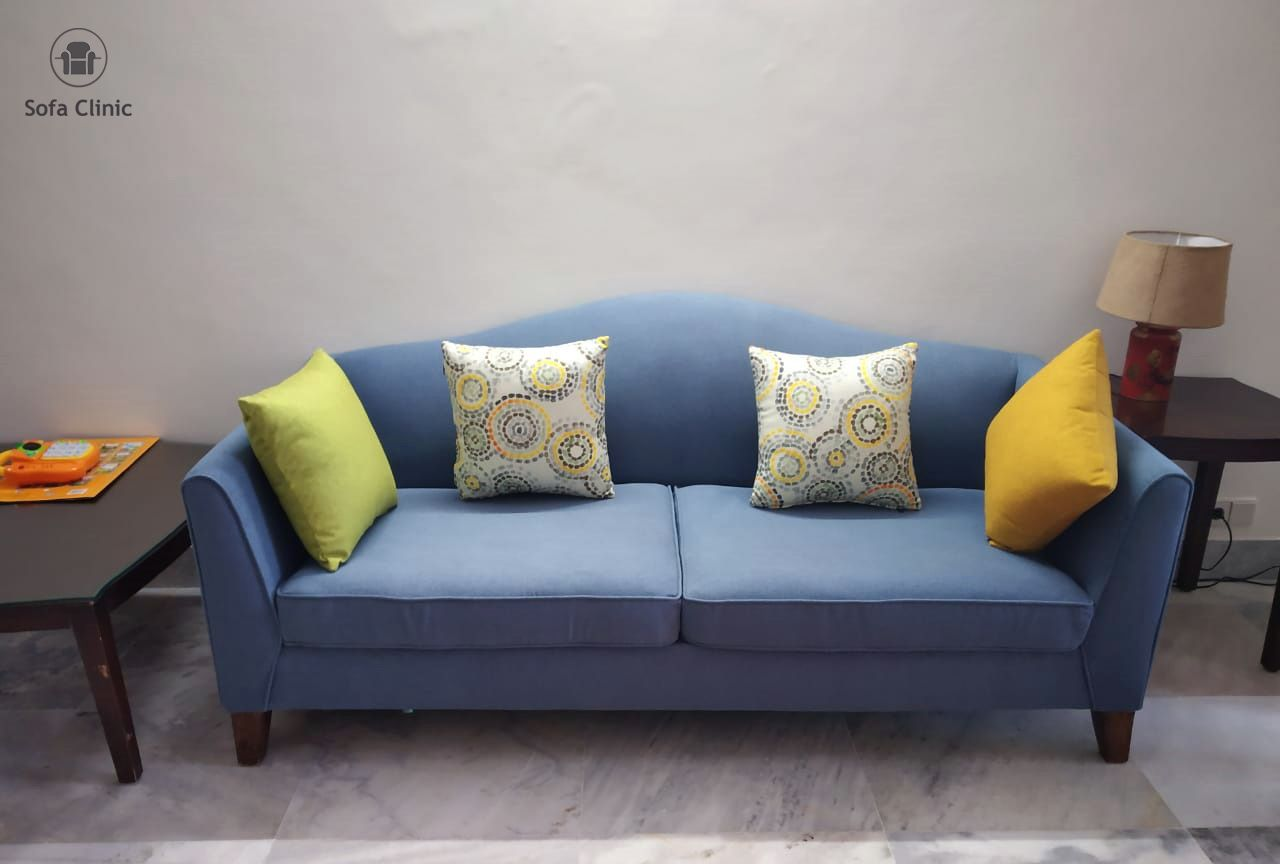 Simple And Perfect For Any Space Sofa Cleaning Leather Sofas Upholstery