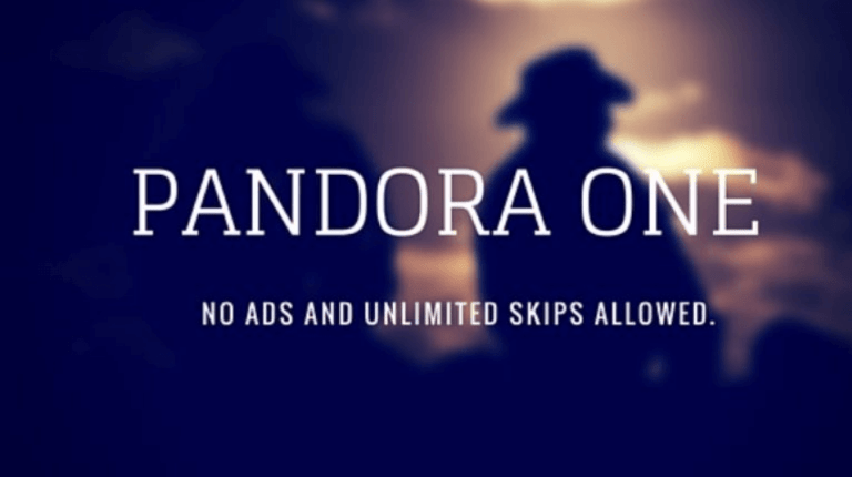 pandora one apk download