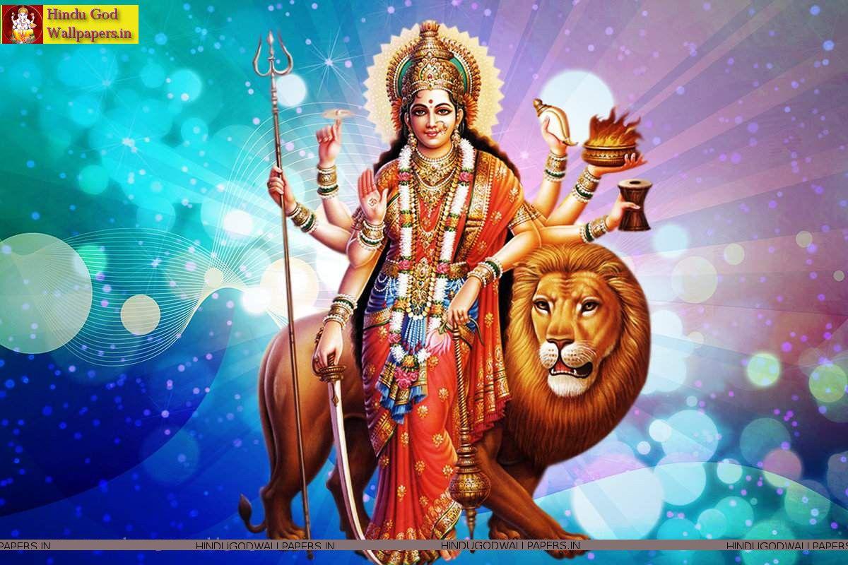 Free Download Unique Durga Wallpaper God Wallpaper God