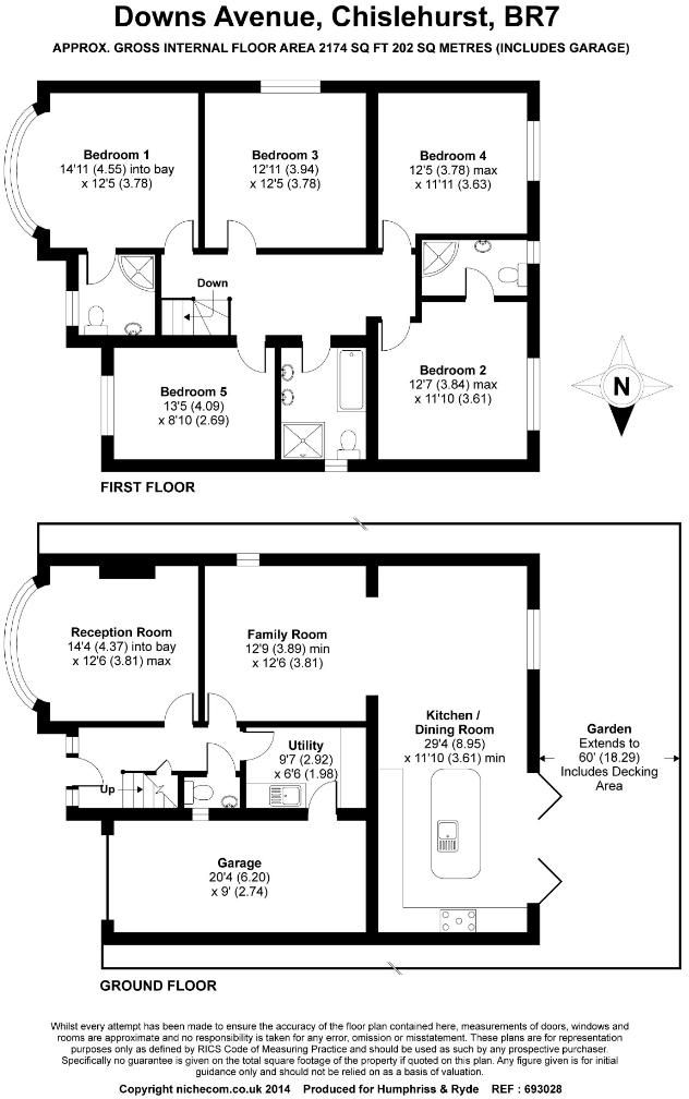 Rightmove Co Uk House Extension Plans Home Design Floor Plans House Plans Uk