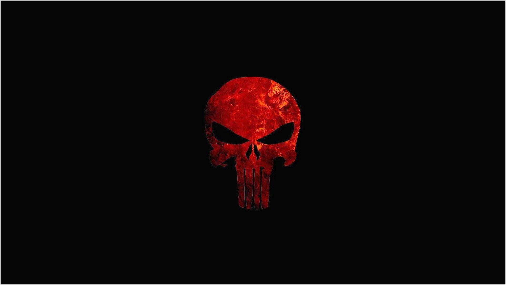 Skull Evil 4k Wallpaper In 2020 Skull Wallpaper Punisher Skull Punisher