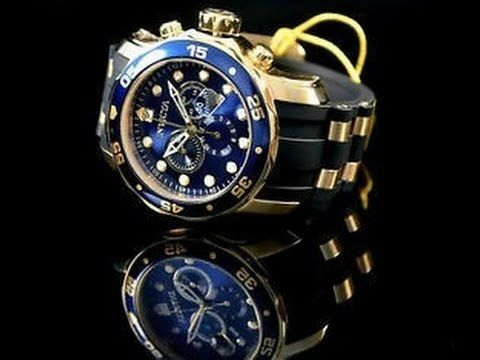 invicta watches of switzerland invicta watches rate this from 1 to invicta watches for men