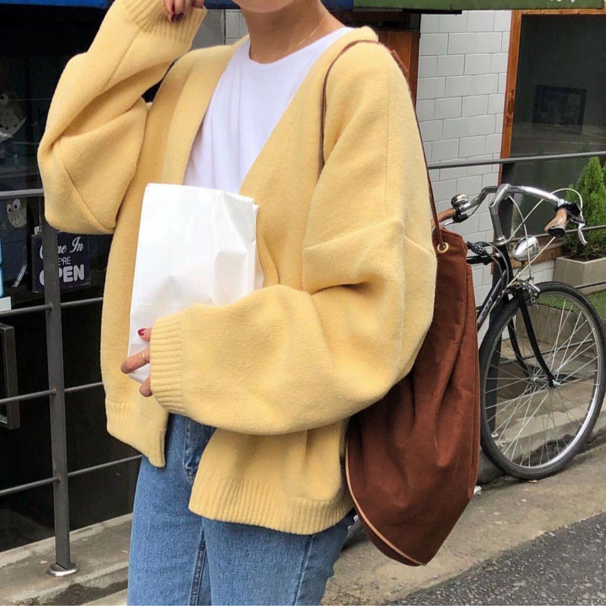 korean street fashion 505 koreanstreetfashion is part of Fashion -