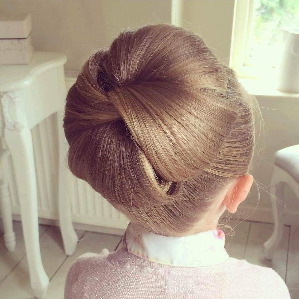 Pin by sarvi azarborn on hair style pinterest hair style