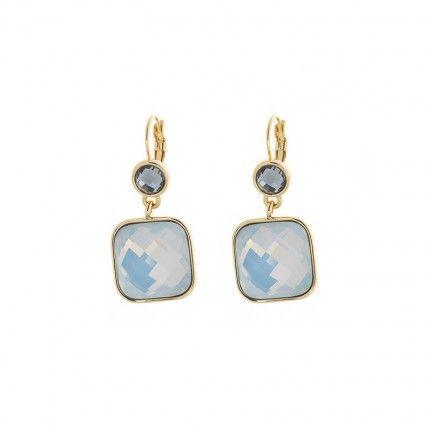 biba-oorbellen-8523-white-opal
