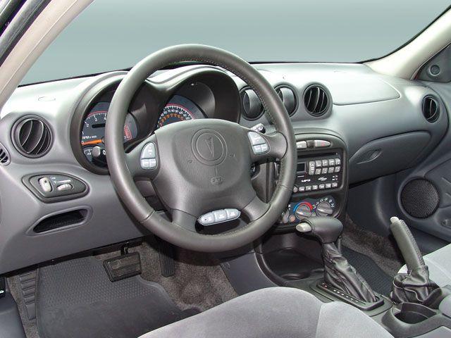 Pontiac Grand Am GT  Pontiac  Pinterest  Cars
