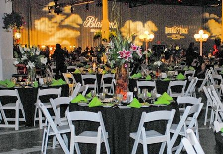 Chair Rental Louisville Ky Does Kmart Have Bean Bag Chairs Rent Rave Party Rentals Event In Central Kentucky And The Surrounding States Of Missouri Indiana Ohio