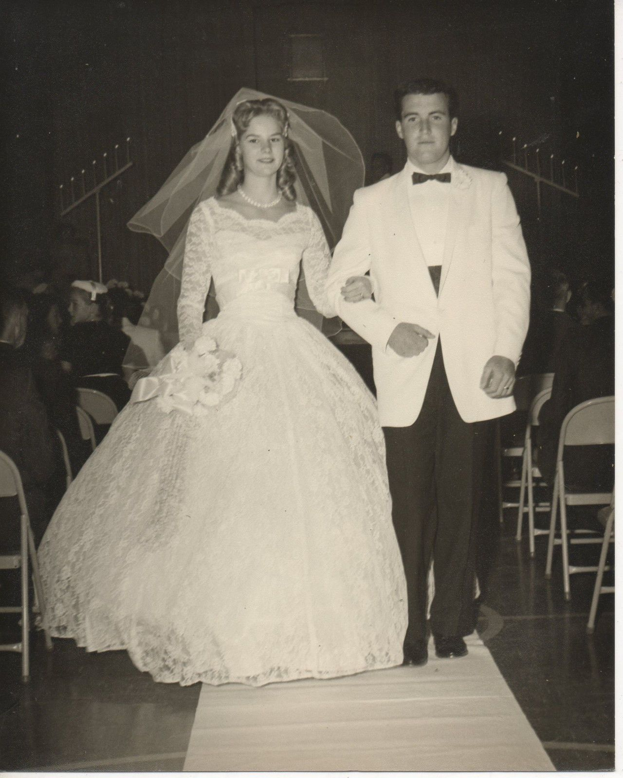 Vintage Wedding Dresses 1960s: Epiphany People: Brides And
