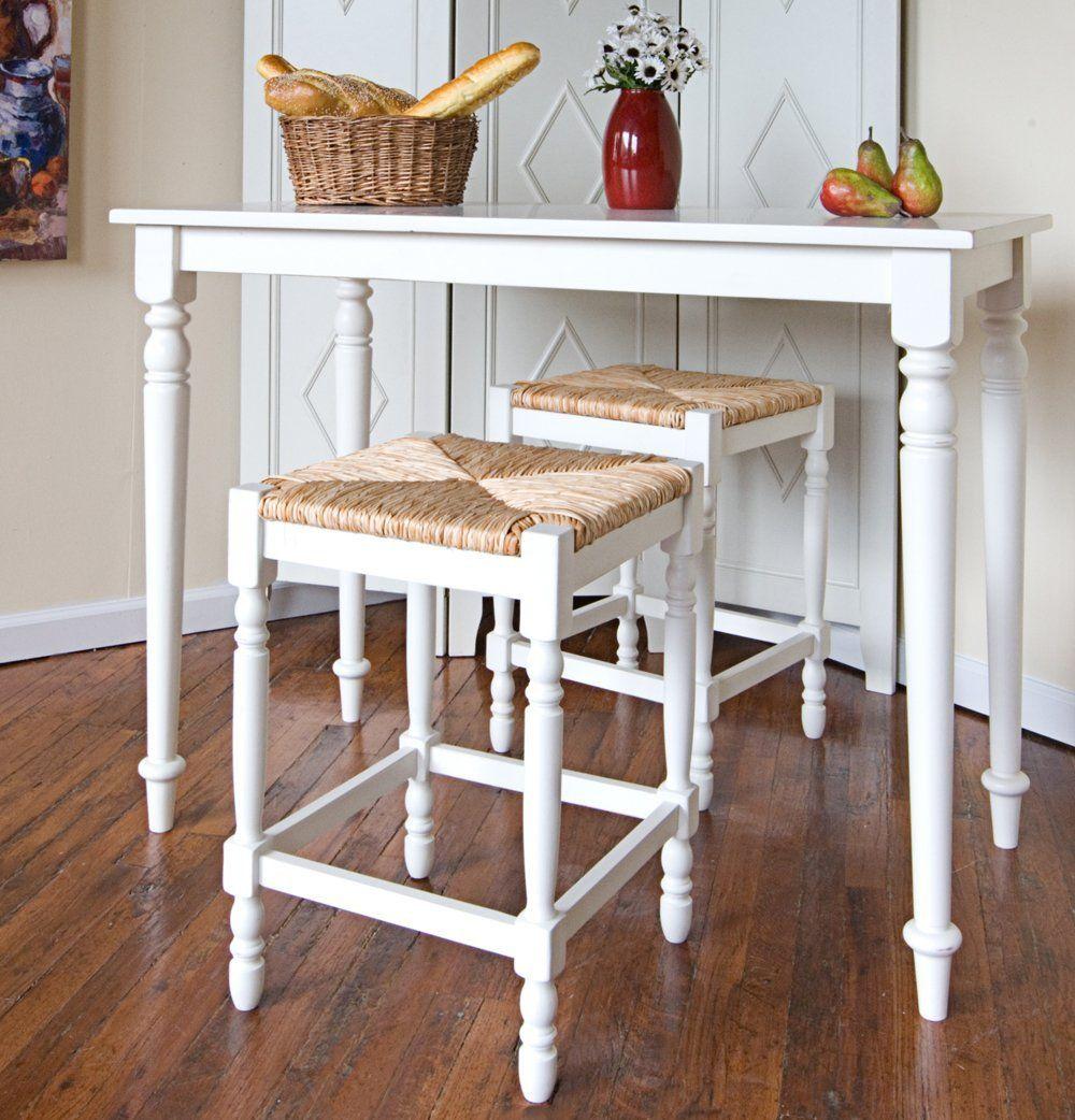Amazon carolina classic hawthorne pub bar antique white amazon carolina classic hawthorne pub bar antique white workwithnaturefo
