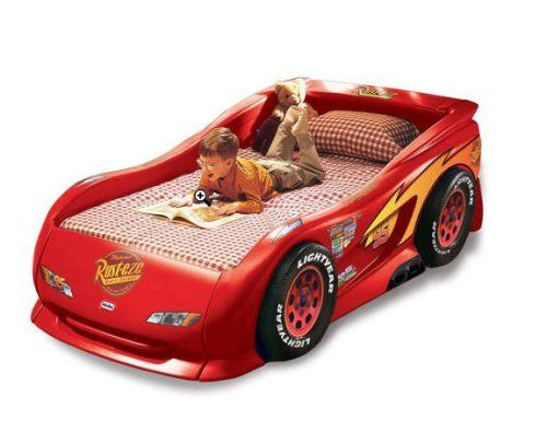 Little Tikes Car Bed Car Bed Kids Car Bed Kids Race Car Bed