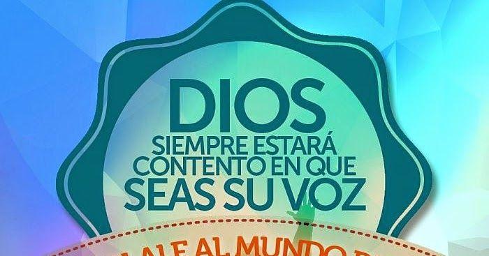 """#DescargaMp3 de #LaBuenaSemilla AQUI: La reflexión de hoy se titula: """"La excelencia de Jesucristo (2) - En el bautismo que tuvo lugar en el Jordán"""". #Cristo #LaBuenaSemilla #Comparte"""