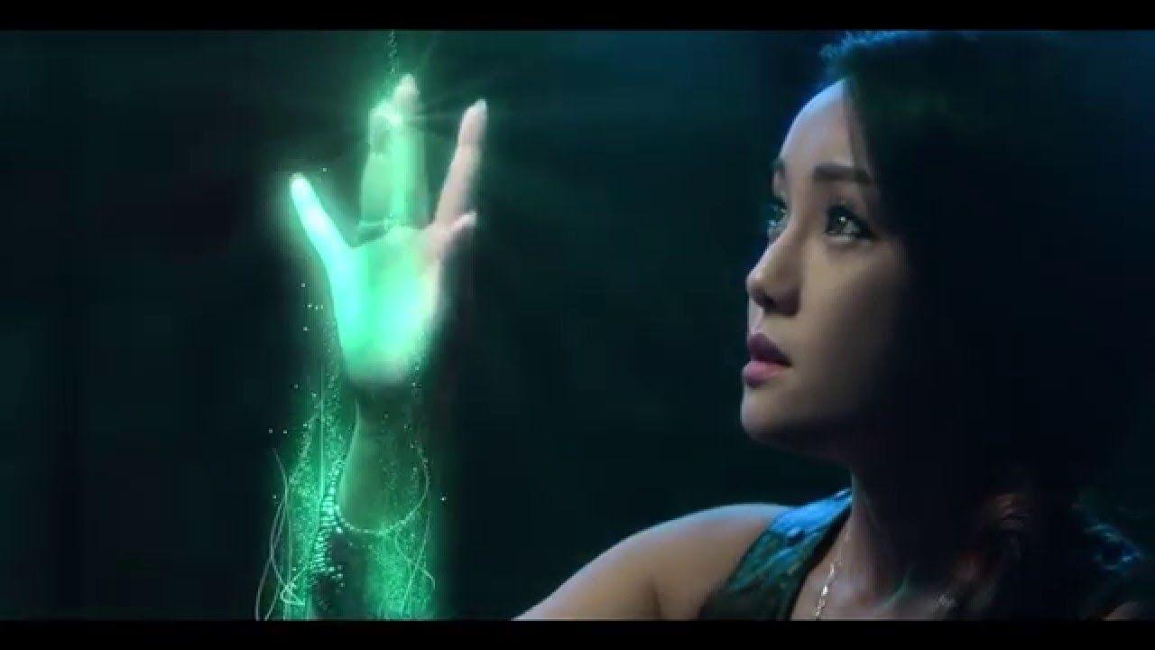 Veil Of Maya Aeris Official Music Video Music Videos Youtube Videos Music Music Flow