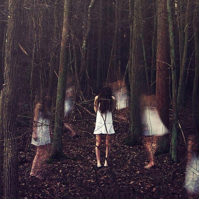 Best 25 Lonely Ideas On Pinterest: Best 25+ Creepy Photography Ideas On Pinterest