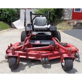 Used 72 Toro Z Master 27 Hp Kohler Command Pro Engine Zero Turn Lawn Mower Used74247 Rp 3 800 00 Sp 3 Zero Turn Lawn Mowers Lawn Mower Types Of Lawn