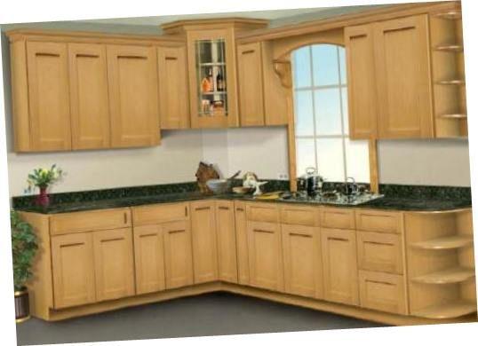 Kitchen Cabinet Ideas Shaker Styles Kitchen Cabinet Ideas Online Product