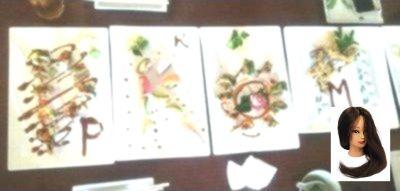 #Hoco Vorschläge Ideen sushi #prom #proposal #sushi #YESS Sushi prom proposal !! ICH #hocoproposalsideas