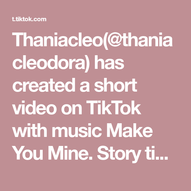 Story Time 68 2b People Have Watched This Watch Short Videos About Storytime On Tiktok Share A Story That S Going On In In 2021 Story Time Funny Gif Videos Funny