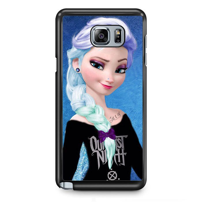 cover samsung galaxy note 2 disney