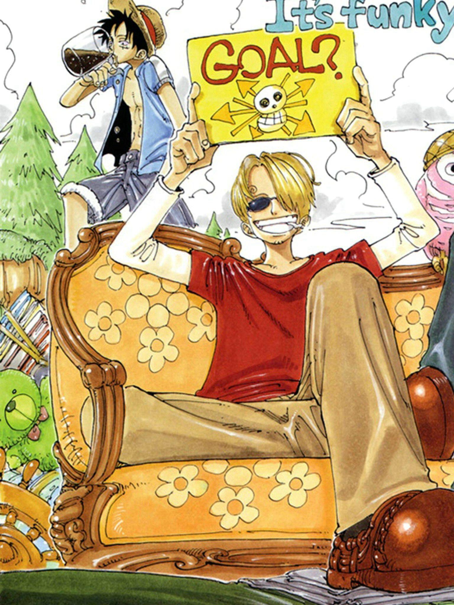 One Piece Anime, Zelda characters, Princess zelda