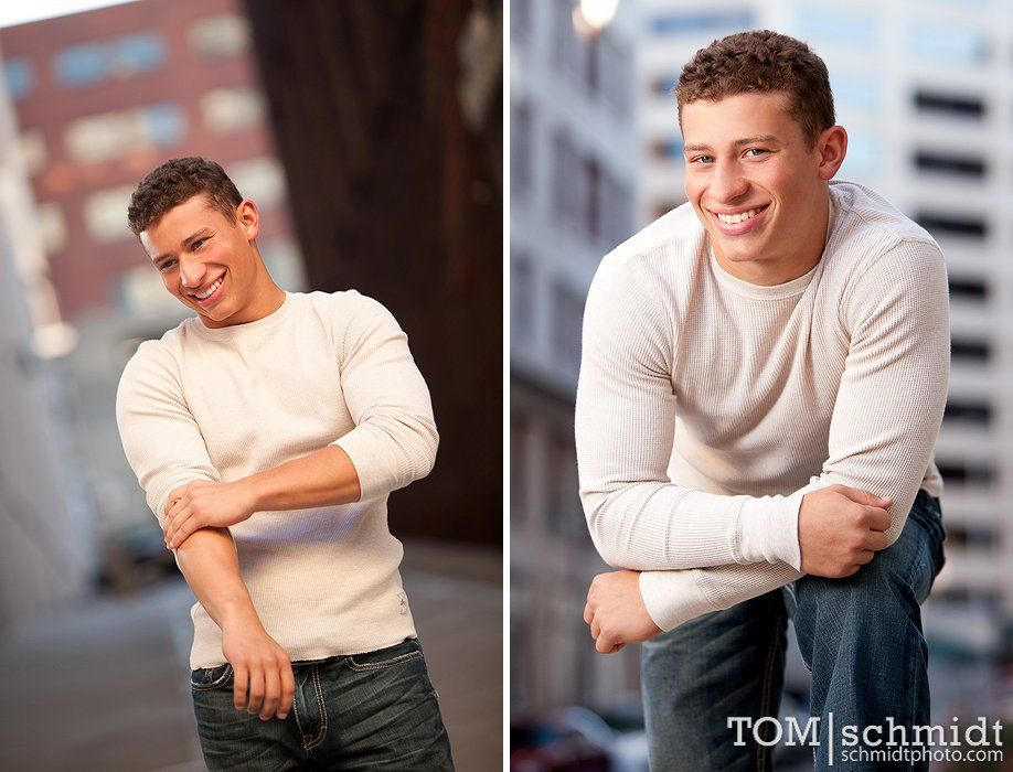 Grant Helm Portraits in downtown KC - Guy Photos ideas
