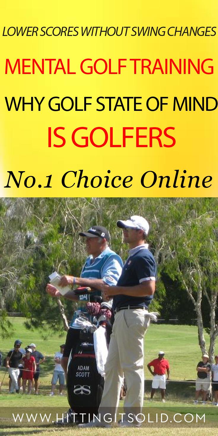 golf stuff,golf cart accessories,golf exercises,golf