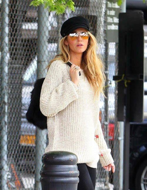 Black Lively Sunglasses Porsche sunglasses | High fashion ...
