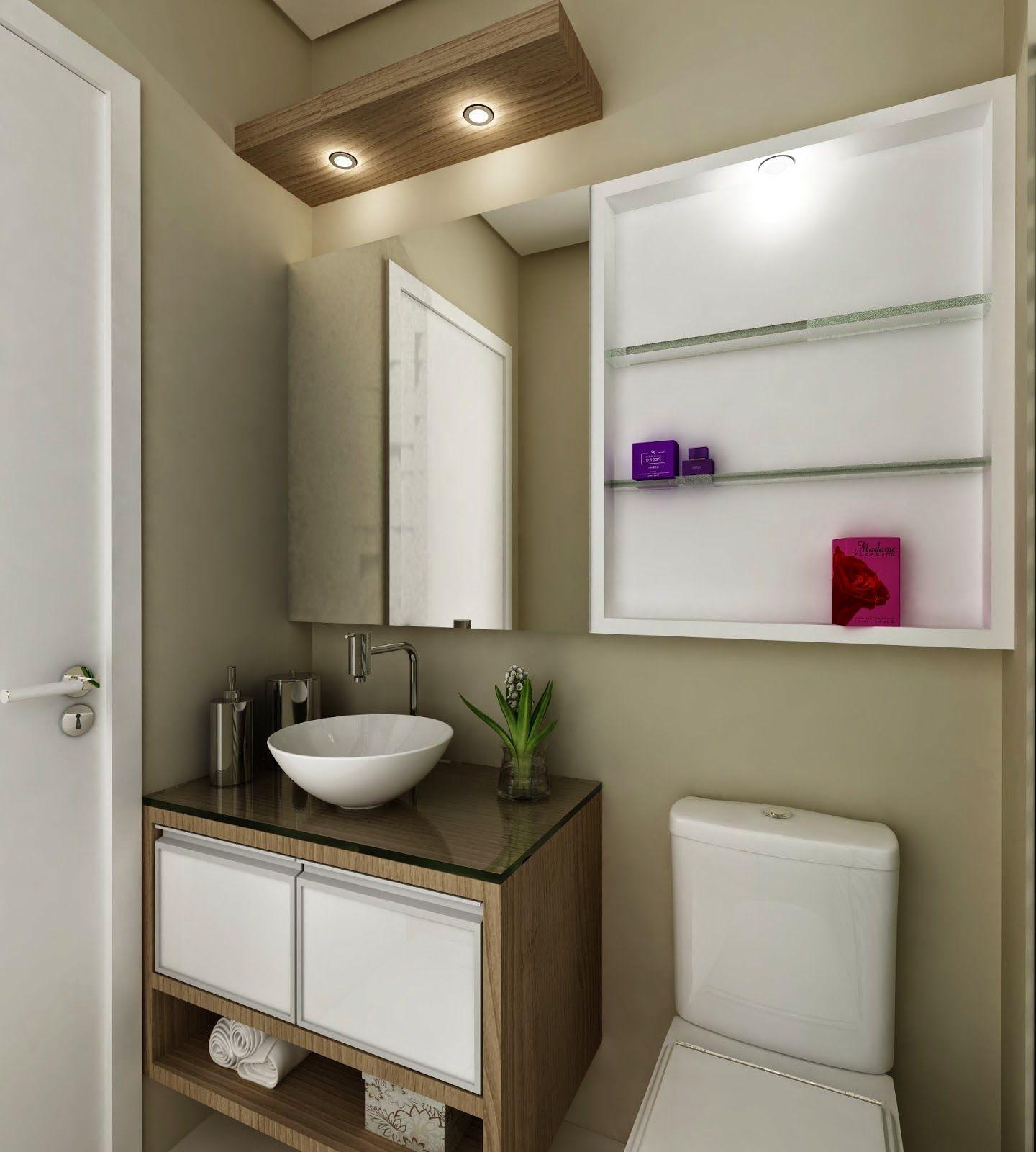 Armario para banheiro moderno pesquisa google for Armarios modernos