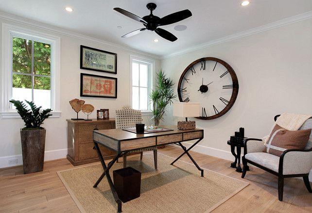 Patio Ideas Interior Design Ideas Home Bunch Coastal Interiors Home Interior Design