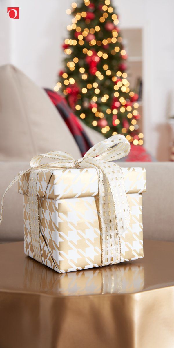 Gift better this season with a huge selection of stylish and unique gifts from Overstock, where quality home goods cost less and you'll get Free Shipping on EVERYTHING!* Online holiday shopping has never been easier and at Overstock, every gift on your list is just a few taps away. With the perfect gifts at the perfect price, you can conquer the holidays with Overstock. #gifting #giftgiving #onlineshopping #shopping #holiday