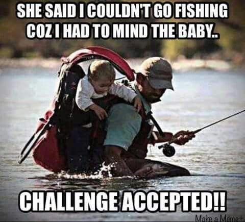 Twitter Funny Fishing Memes Fishing Humor Fishing Memes