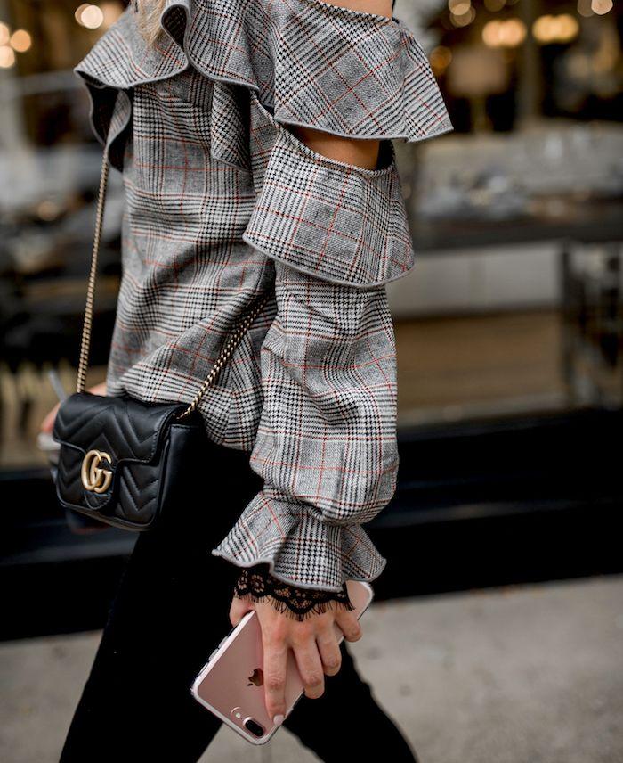 7a417bf41049 gucci marmont mini bags - black cross body gucci bag neiman marcus ...