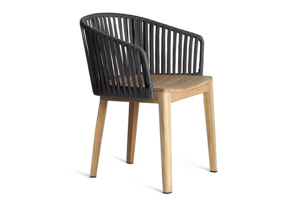 Mood Chair - Melbourne, Sydney, Brisbane | Cosh Living | Balcony ...