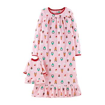 0ad7c6e69 Holiday Girls 4-6x for Kids - JCPenney