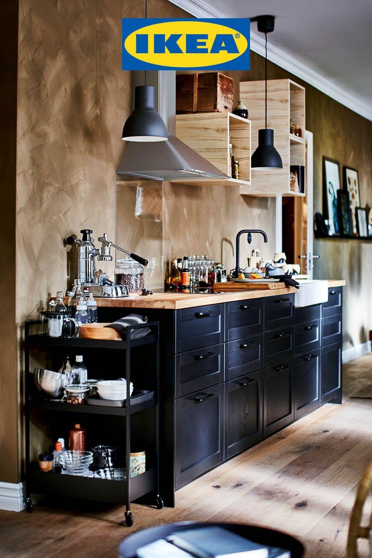 Kitchen Gallery Kitchen Plans Kitchen Cabinet Styles Kitchen Gallery