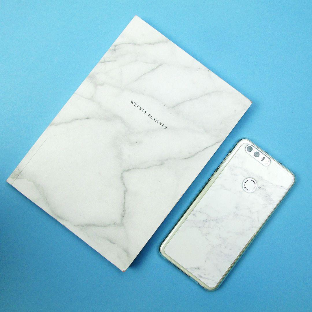 Custom Your Phonecase Zaprojektuj Wlasne Marmurkowe Etui Etui