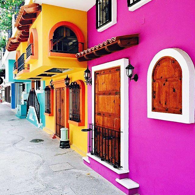 So Pretty Quiero Que Mi Casa Se Vea As De Bonita