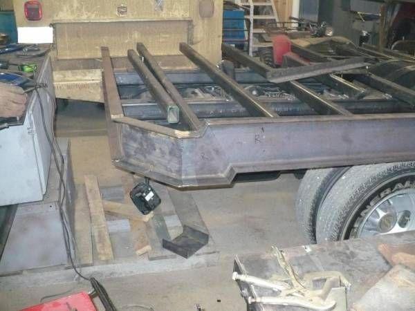 Image Result For Welding Truck Bed Blueprints Welding