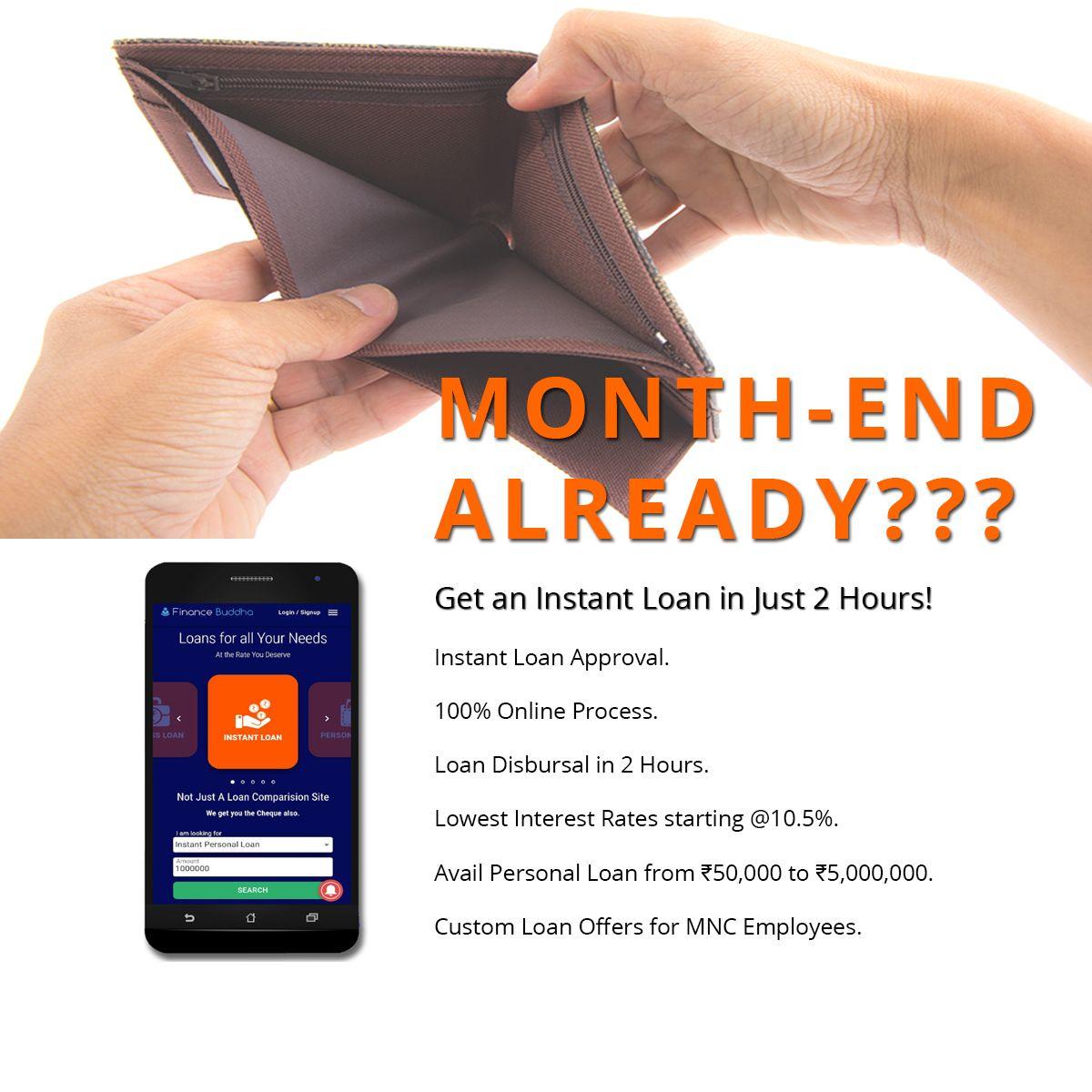 Instant Loan Instant Loans Personal Loans Loan