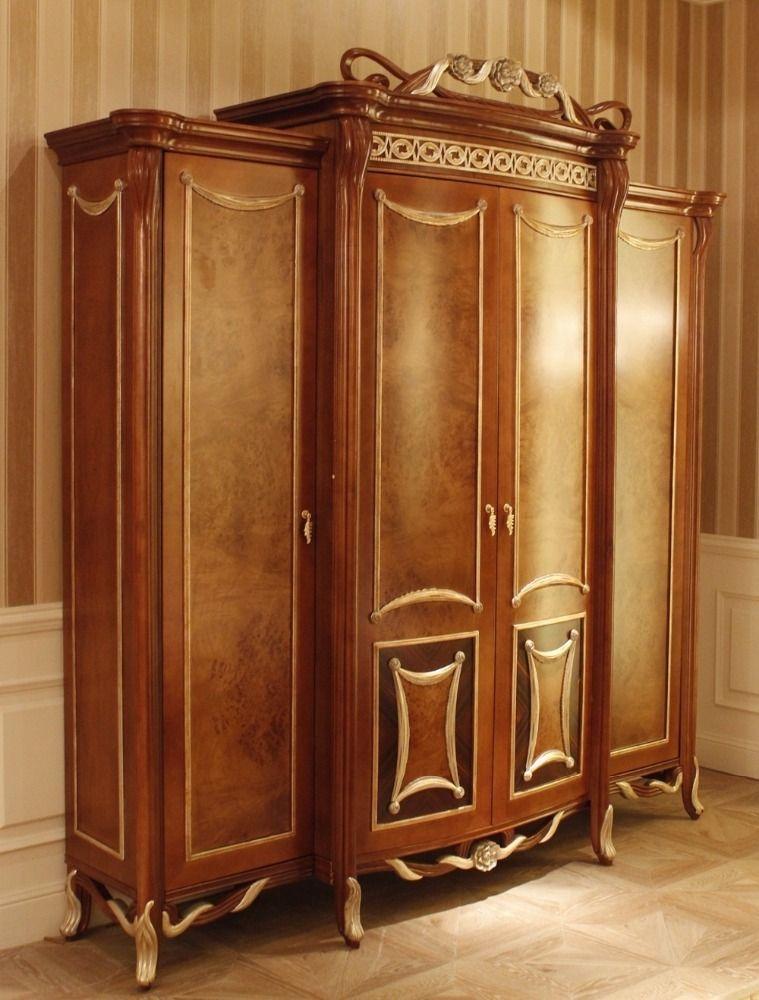 Muebles De Dormitorio Godrej Almirah Disenos Armario De Madera De