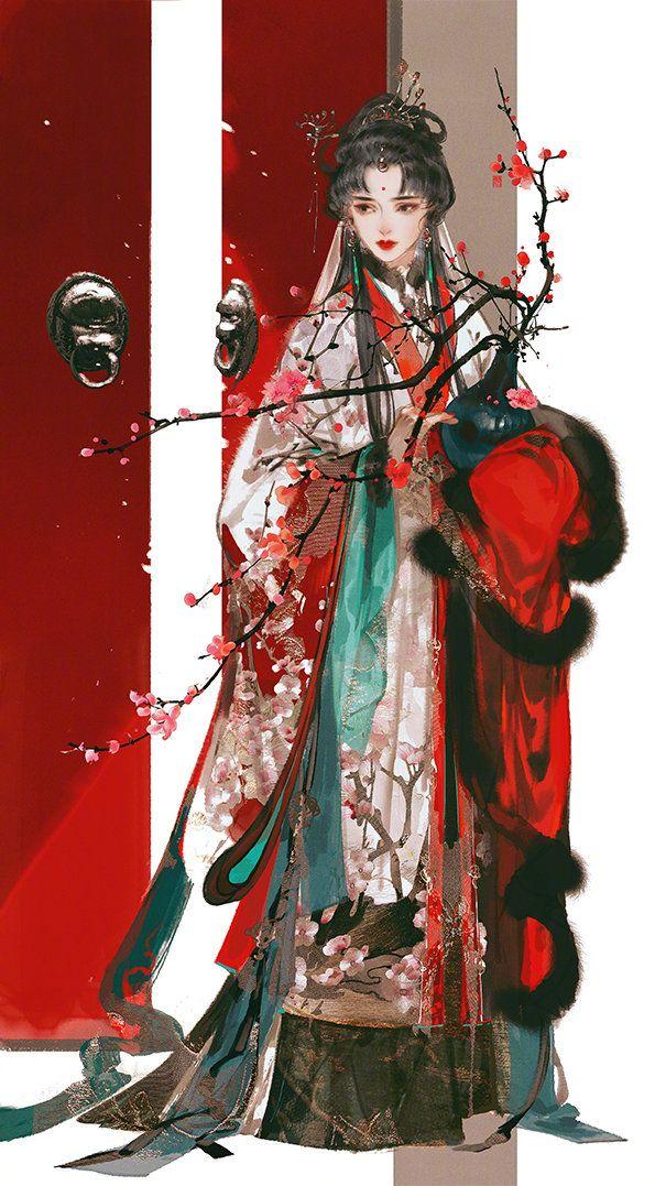 Asian art|Oriental art Asian art|Oriental art | VK