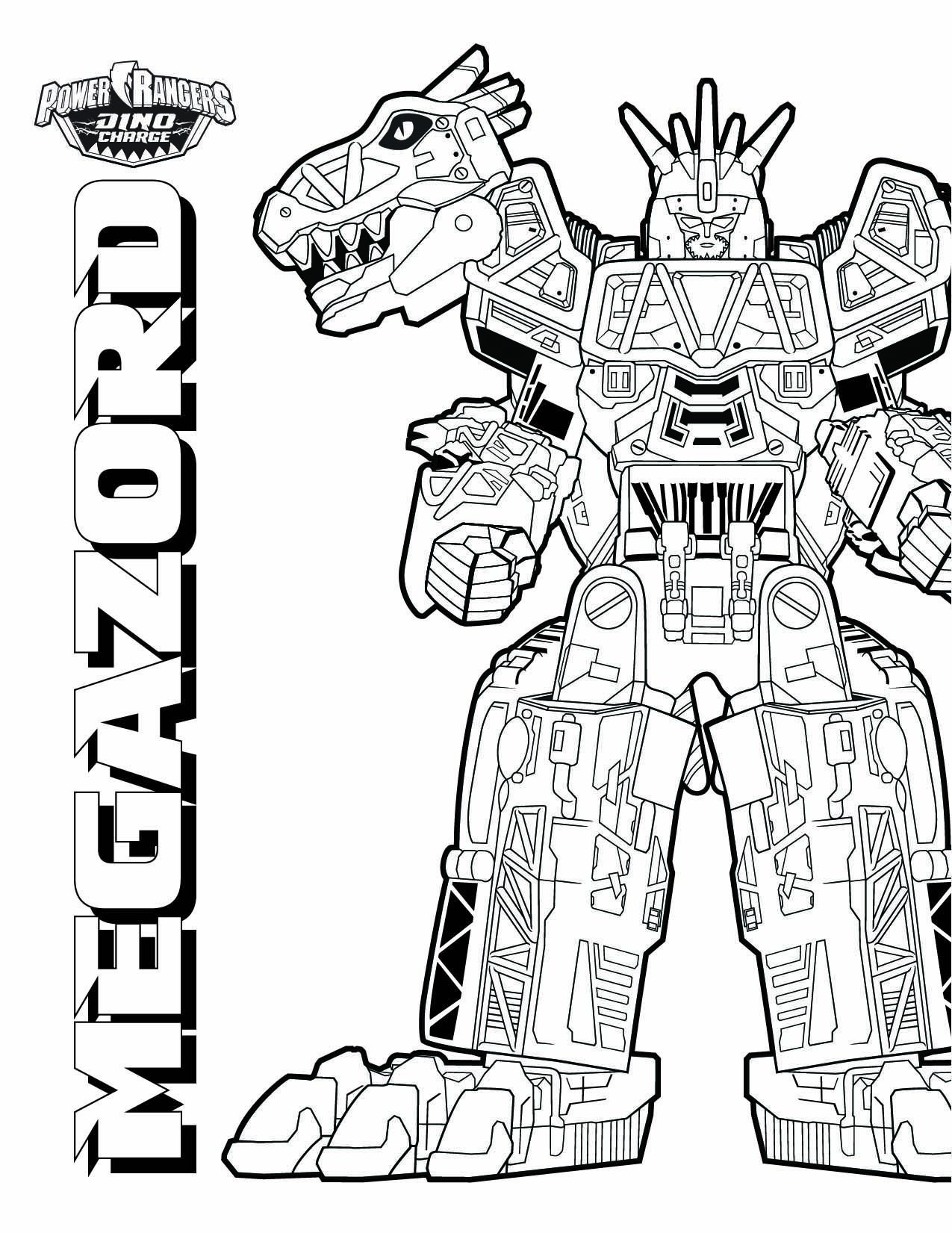 Pin By Power Rangers On Power Rangers Coloring Pages Power Power Rangers Coloring Pages Dinosaur Coloring Pages Train Coloring Pages